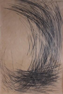 eksprssiivne kunstnik keiu kuresaar