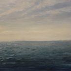 meri päike rahulik õlimaal keiu