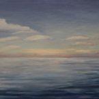 meri rahulik õlimaal keiu